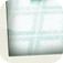 Polarize (AppStore Link)