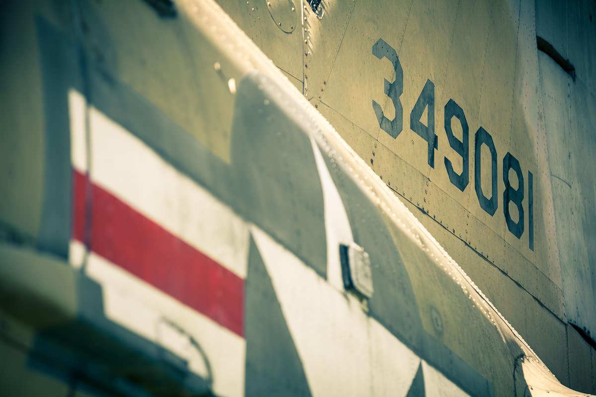 Rosinenbomber - Douglas C-54