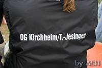 OG Kirchheim-Teck/Jesingen