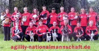 agility-nationalmannschaft.de