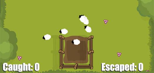 SheepGame