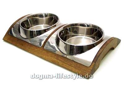 Dogma-Lifestyle Hundenapf UniQ