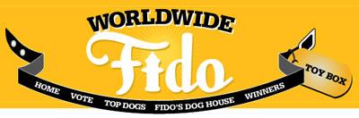 worldwide fido