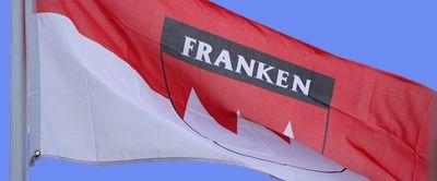 zur Flickr Gruppe Franken