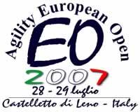www.eo2007.it