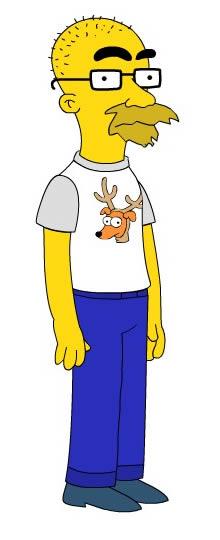 als Simpson