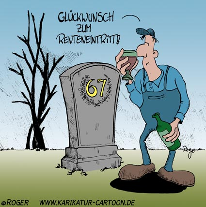 karikatur-cartoon.de