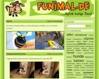 zu funimal.de