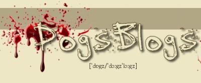 zu DogsBlogs