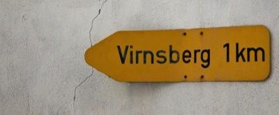 zum Schloss Virnsberg