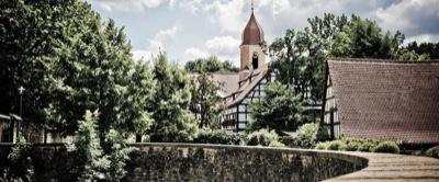 Virnsberg