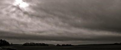 Wolkensauger