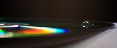 Farbenspiel 4