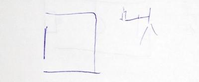 Welcher Begriff wurde hier gezeichnet? Gewinnt einen 10€ Amazon Gutschein!