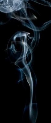 don't smoke 2