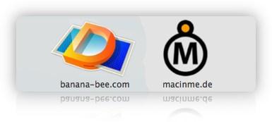 Denoise bei Macinme gewonnen