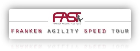 Franken Agility Speed Tour
