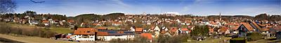 Dietenhofen Panorama