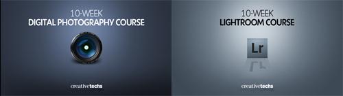 10 Wochen kostenlose Online Kurse