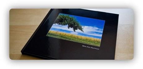 Fuji Fotobuch - Der Test