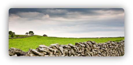 England 4. Tag – Bakewell