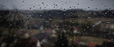 Regen, Regen, Regen